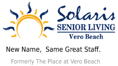 The Place at Vero Beach -logo